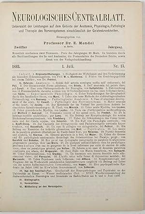 Steifigkeit der Wirbelsäule und ihre Verkrümmung als besondere Erkrankungsform (pp.426-434).: ...
