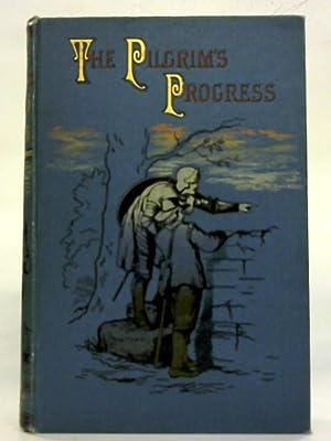 Pilgrim's Progress and Holy War: John Bunyan