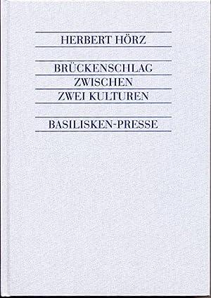 Die werdende Form. Eine Geschichte der Kausalen: Mocek, Reinhard:
