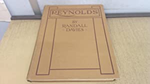 Reynolds: Randall Davies