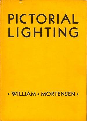 Print Finishing: Mortensen, William