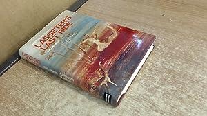 Lasseters Last Ride (Australian classics): Idriess, Ion L.