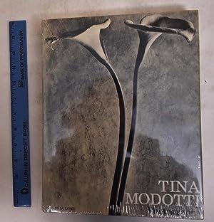 Tina Modotti: Photographs: Lowe, M. Sarah