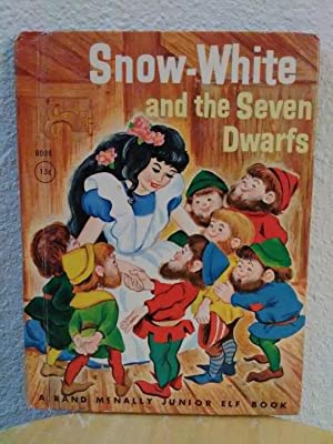 Snow-White and the Seven Dwarfs [a Rand