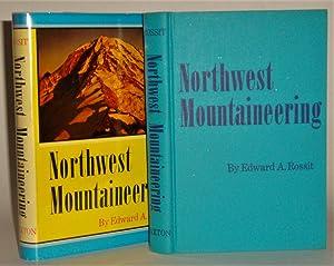 Northwest Mountaineering