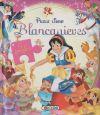 Blancanieves: Todolibro Ediciones, S.A.
