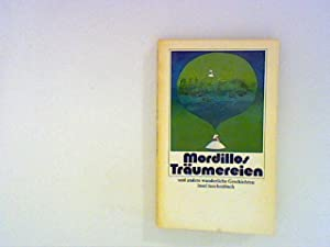 Mordillos Träumereien: Mordillo, Guillermo: