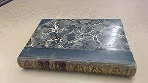 Adam Bede: Vol. I - The Works: George Eliot