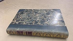 Adam Bede: Volume II - The Works: George Eliot