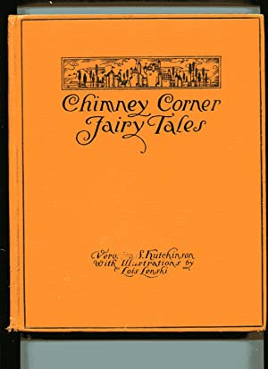 CHIMNEY CORNER FAIRY TALES: Hutchinson, Veronica S