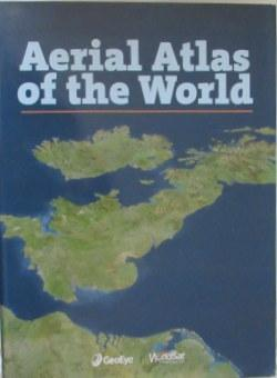 Aerial Atlas of the World