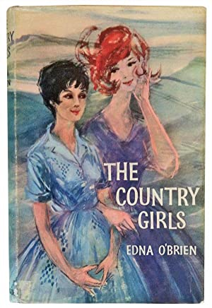 The Country Girls: O'Brien, Edna