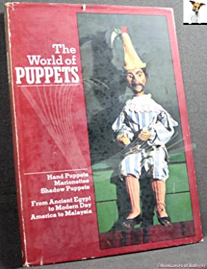 World of Puppets