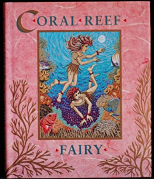 Coral Reef Fairy