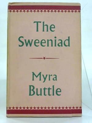 The Sweeniad.: Myra Buttle