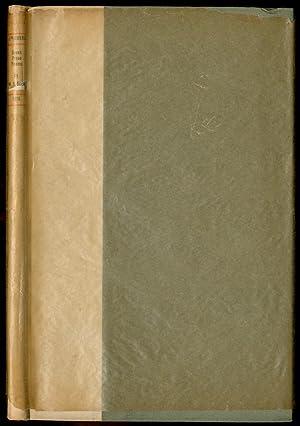 Bild des Verkäufers für Ephemera zum Verkauf von Between the Covers-Rare Books, Inc. ABAA