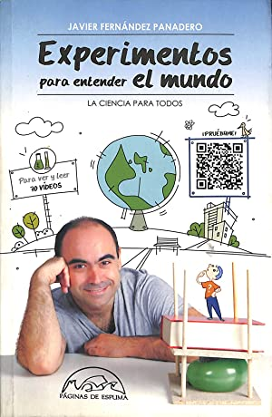 EL BOSÓN DE HIGGS: Teresa Alberto/rodrigo Anoro