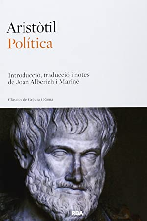 Política: Aristotil