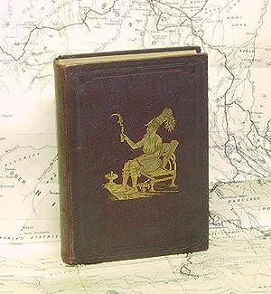 Im Herzen von Afrika. Reisen und Entdeckungen: Schweinfurth, Dr. Georg.