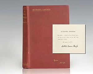 The White Company.: Doyle, Arthur Conan