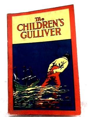 The Children's Gulliver: F. H. Lee