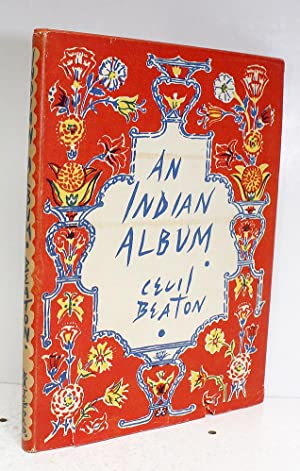 An Indian Album: Cecil Beaton and