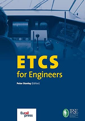 ETCS for Engineers: Peter Stanley