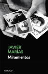 Miramientos: Marías, Javier (1951