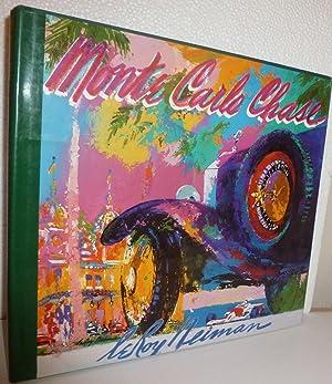 Monte Carlo Chase: Neiman, Leroy