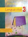LENGUA VIVA 3ºESO MEC 2004: José Quiñonero Hernández;
