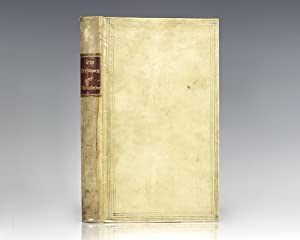 The Hystory, Writtone by Thucidides the Athenyan,: Thucydides