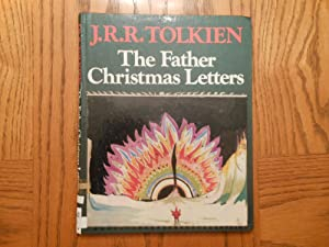 Two (2) Book J.R.R. Tolkien Lot, including: J.R.R. Tolkien and