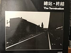 Termination,The