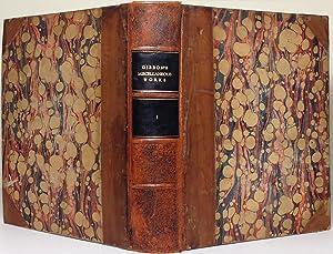 Miscellaneous Works of Edward Gibbon, Esquire: Edward Gibbon