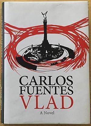 Vlad: Fuentes, Carlos