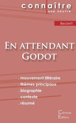Fiche de lecture En attendant Godot de: Beckett, Samuel