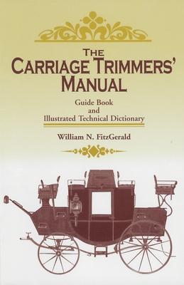 Practical Carriage Building (Paperback or Softback): Richardson, M. T.