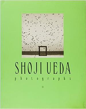 Photographs: UEDA, Shoji