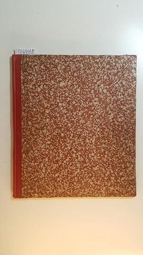 Die goldene Stunde, ein Bilderbuch von Cora: Lauzil, Cora und