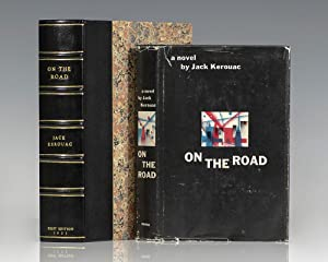 On The Road.: Kerouac, Jack