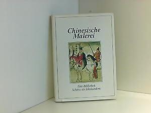 Chinesische Malerei: Bussagli, Mario: