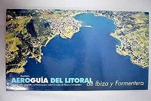 Aeroguía del litoral de Ibiza y Formentera: Amengual Gomila, Bartomeu