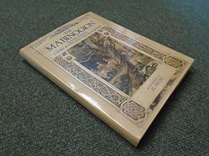 Bild des Verkäufers für The Mabinogion zum Verkauf von Keoghs Books