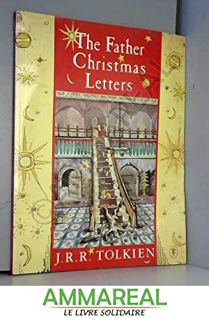 The Father Christmas Letters: J. R. R.