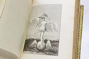 Fables de Phèdre affranchi d'Auguste: PHEDRE