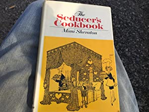 The Seducers Cookbook.