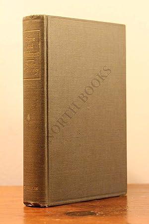 Crime & Punishment: A Novel in Six: Fyodor Dostoevsky |