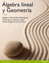 Algebra lineal y geometría: Hernández Rodríguez, Eugenio,