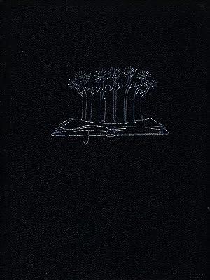 Il libro dei mille savi: Palazzi, F. -