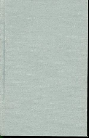 Seller image for Writers and Their Work No. 191-200 for sale by Librairie Le Nord